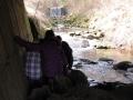 trus vydry pod mostem2