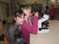 mikroskopování10
