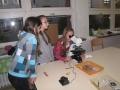 mikroskopování2