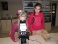 mikroskopování4