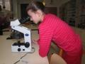 mikroskopování5