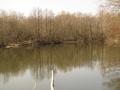 Malá laguna 2