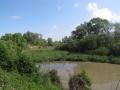 eka Odra
