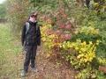barvy podzimu2