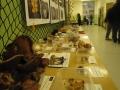 Výstava hub 12
