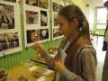 Výstava hub 14