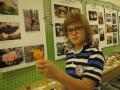 Výstava hub 15